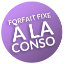 forfait-fixe-conso